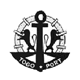 port-togo